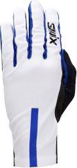 Swix rękawice męskie Triac 3.0 (H0320)