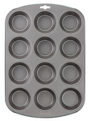 Tefal DELIBAKE forma na 12 muffinov J1645074