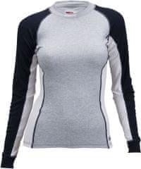 Swix ženska športna majica z dolgimi rokavi RaceX (40816)