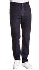 Trussardi Jeans 52J00001-1T003124 moške kavbojke