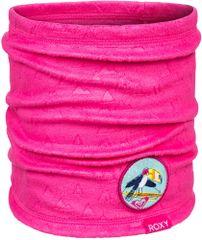 ROXY dievčenský zimný nákrčník Kaya Collar