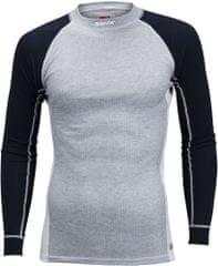 Swix muška sportska majica s dugim rukavima RaceX (40811)