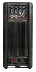 DEXON  Modul zesilovače ZS 401