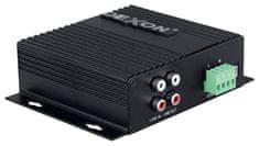 DEXON  Koncový stereo zesilovač JPM 2032
