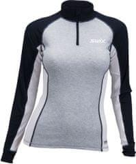 Swix koszulka damska z kołnierzem RaceX (40826)