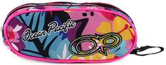 Target Iskolai tolltartó Ocean Pacific, színes minta
