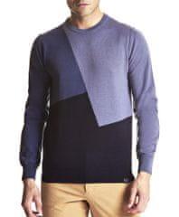 Trussardi Jeans 52M00247-0F000429 moški pulover