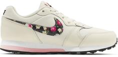 Nike lány sportcipő MD Runner 2 Vintage Floral