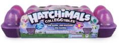 Spin Master Hatchimals karton 2 db állattal S4
