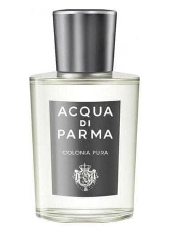 Acqua di Parma Colonia Pura - EDC 100 ml
