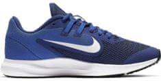 Nike tenisówki dziecięce Downshifter 9