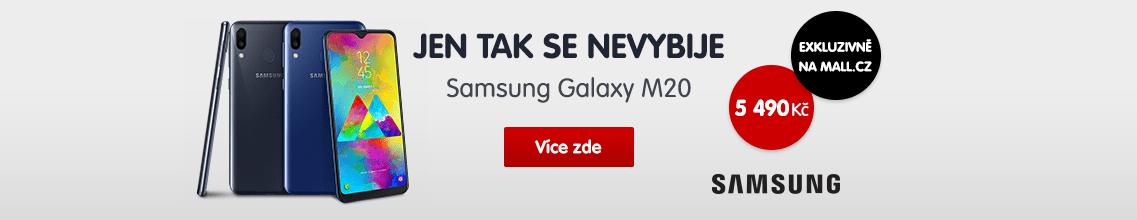 V:CZ_EF_Samsung