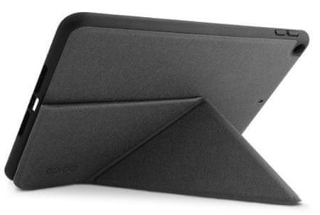 EPICO Pro zaščitni ovitek za iPad mini 7,9 (2019), črn 24611101600001