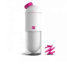 NuMe Multifunkční šejkr na vodu 350 ml