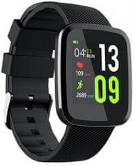 VeryFit Z30 DIX01 Black