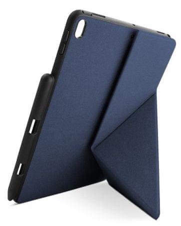 EPICO Pro zaštitni etui za iPad Air (2019), plavi 40411101600001