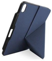EPICO Pro zaščitni ovitek iPad 11, temno moder 33911101600002