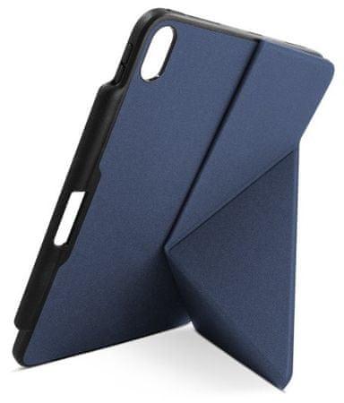 EPICO Pro zaštitni etui za iPad 11, tamno plavi 33911101600002
