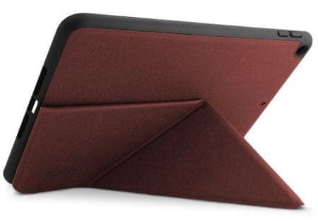 "EPICO etui Pro Flip case iPad mini 7,9"" (2019), czerwona 24611101400001"