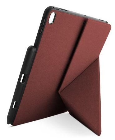 EPICO Pro zaščitni ovitek za iPad Air (2019), rdeč 40411101400001
