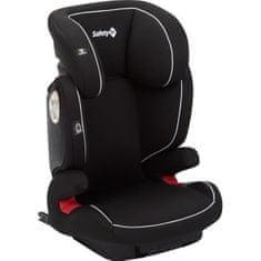 Safety 1st Roadfix Autosedačka, černá, od 3 let do 12 let – 15 –36 kg