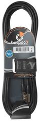 Bespeco EXMB600 Propojovací kabel
