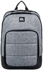 Quiksilver Burst Backpack II LightGrey Melange EQYBP03573-SGRH