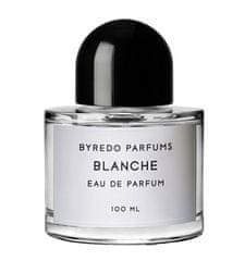 Byredo Blanche - EDP