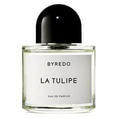 Byredo La Tulipe - EDP