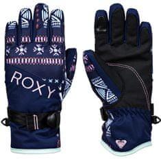ROXY rękawice dziewczęce Rx Jett