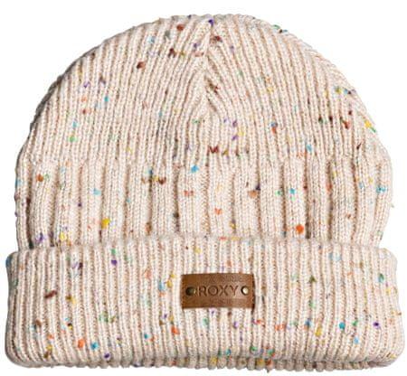 ROXY czapka dziecięca Taylor
