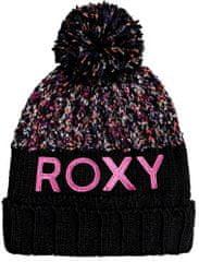 ROXY czapka dziewczęca Alyeska