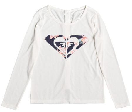 ROXY One Eveninga lány póló, 128 fehér