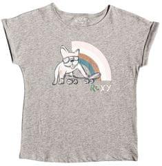 Roxy Boyfriend Tee dekliška majica