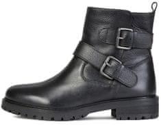 Geox dámská kotníčková obuv Hoara D94FTA 00085