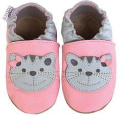 baBice cipele za djevojčice s mačkom
