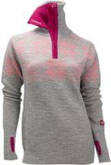 Ulvang Rav Kiby ženski pulover (77316)