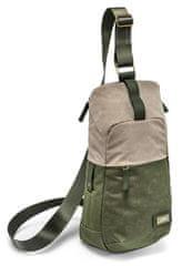 National Geographic RF Bodypack E61PNGRF4550