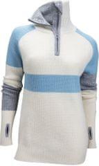 Ulvang Rav Kiby ženski pulover (78406)