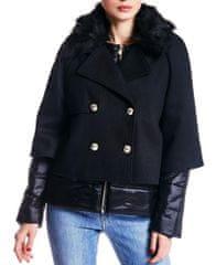 Trussardi Jeans ženska bunda 56S00405-1T003106