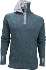 Ulvang sweter unisex Rav W/Zip (77005)