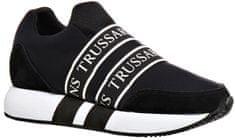 Trussardi Jeans dámské tenisky 79A00421-9Y099999
