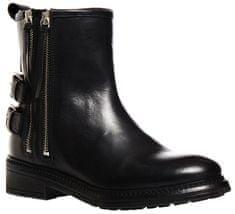 Trussardi Jeans dámská kotníčková obuv 79A00414-9Y099999