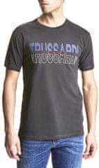 Trussardi Jeans moška majica 52T00277-1T001675