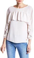 Trussardi Jeans ženska bluza 56C00216-1T002799