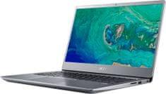 Acer Swift 3 Pro (NX.H4CEC.012)