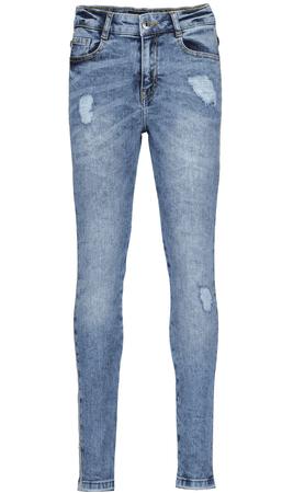 Blue Seven lány nadrág 134 kék