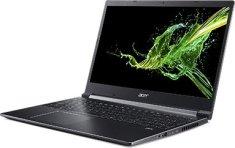Acer Aspire 7 (NH.Q5TEC.006)
