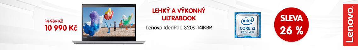 V:CZ_EG_Lenovo