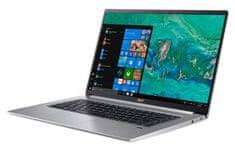 Acer Swift 5 Pro (NX.H7QEC.001)